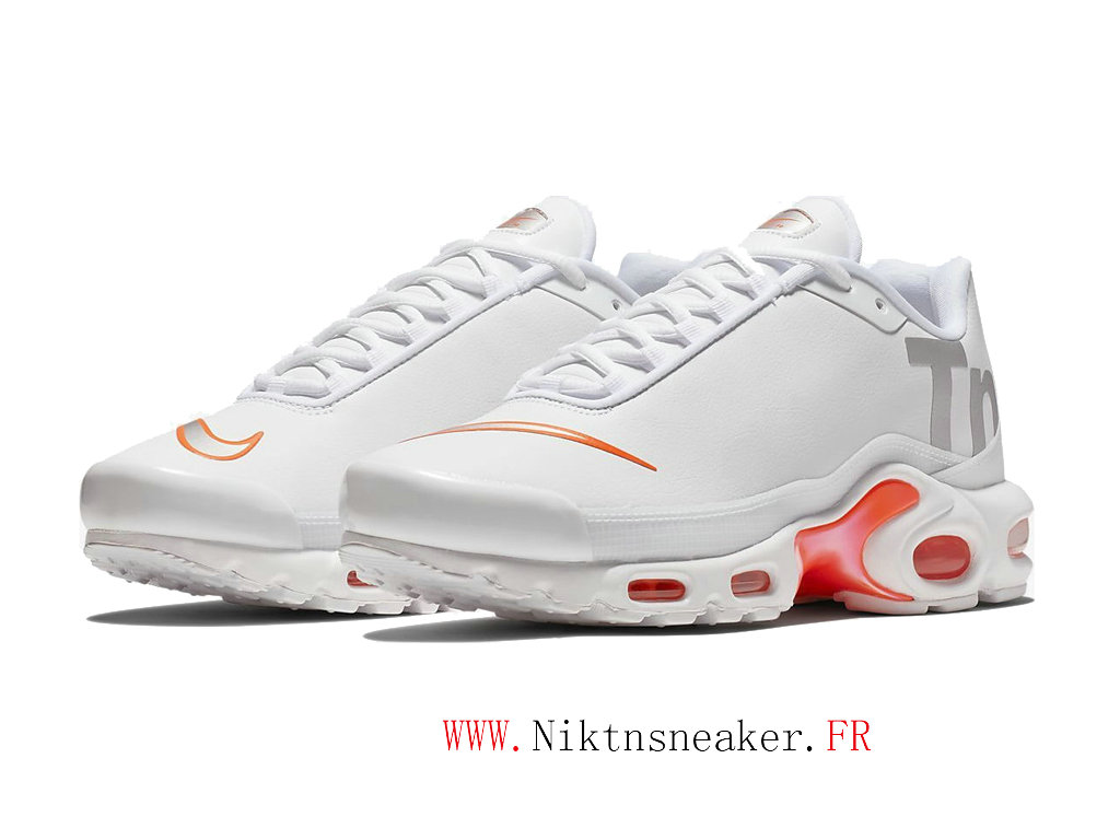2020 Nike Air Max Plus TN SE White / Pink AQ1088-100 Basketball Shoes Price Cheap Men ́s Women ́s