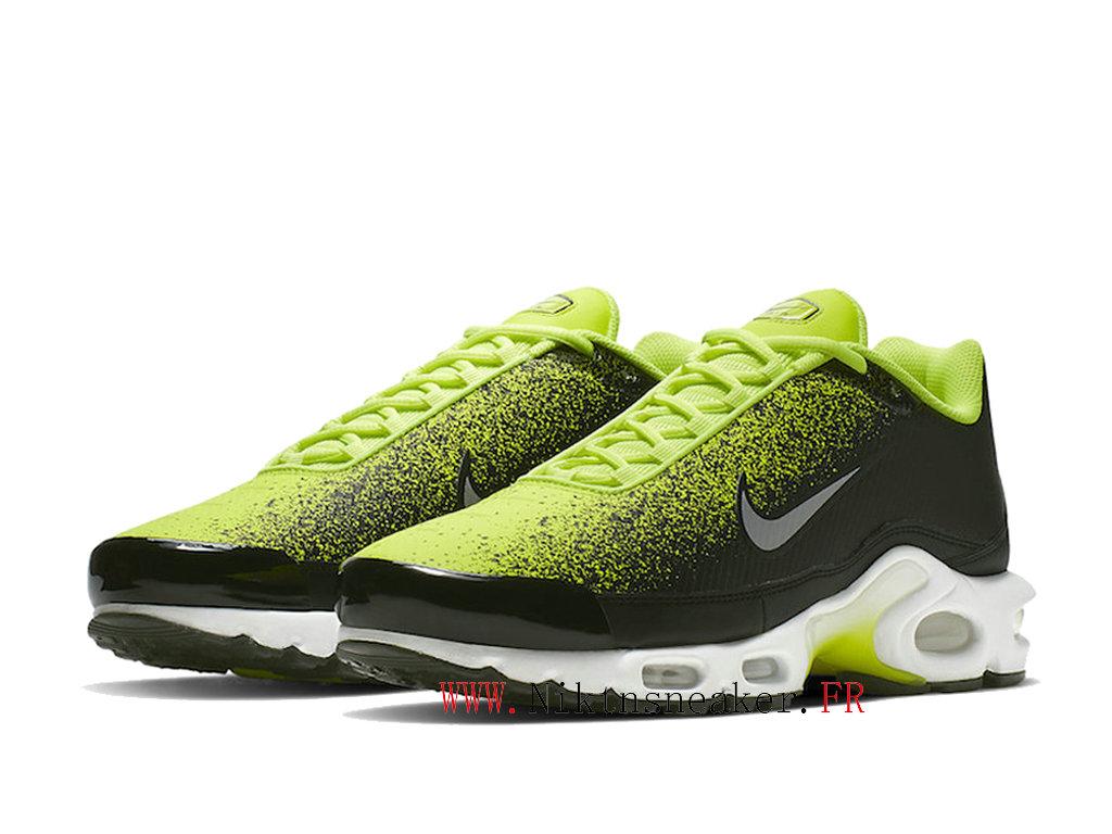 2020 Nike Air Max Plus TN Chaussures De Sportswear Pas Cher