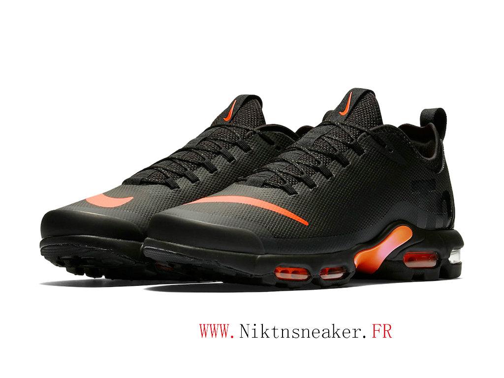 Enligne Chaussures Femme Homme Cher Nike Pas 2020 Magasin w0PnOk