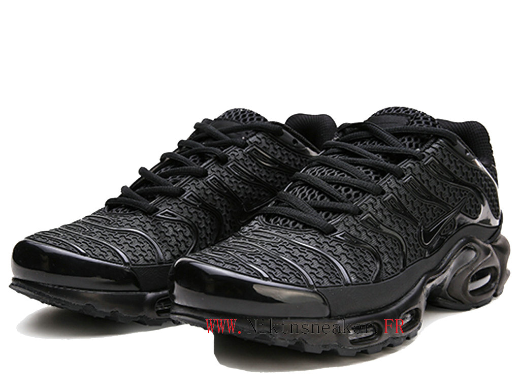 2020 Nike Air Max Tn Requin TXT All Star Black 604133-DI6 Cheap Sportswear Shoes Men ́s Women ́s