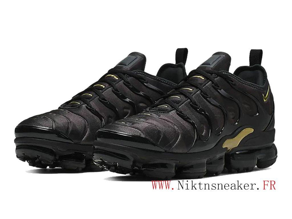 Nike Air VaporMax 2020 Chaussures Running Homme/Femme/Fille ...