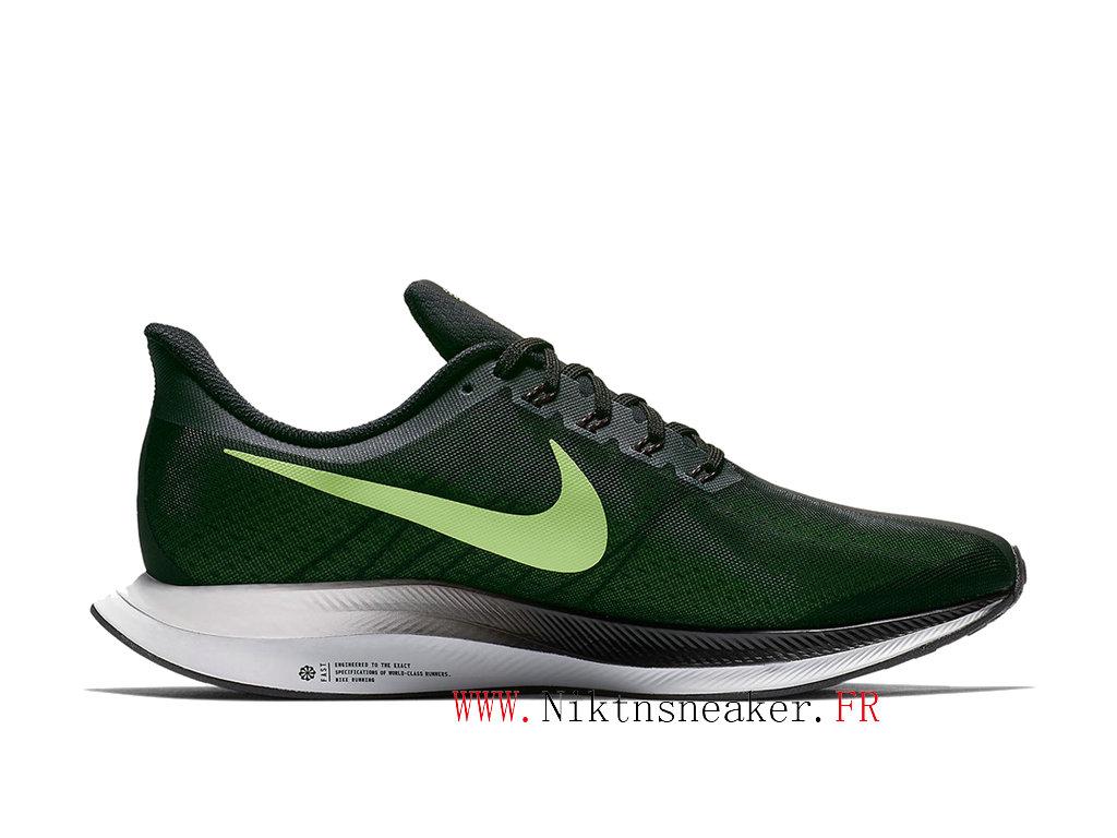 2020 Nike Air Zoom Pegasus 35 AJ4114 004 Chaussure de