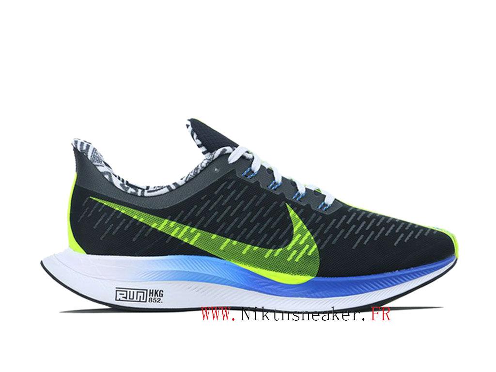 2020 Nike Air Zoom Pegasus 35 CI0227 014 Chaussure de