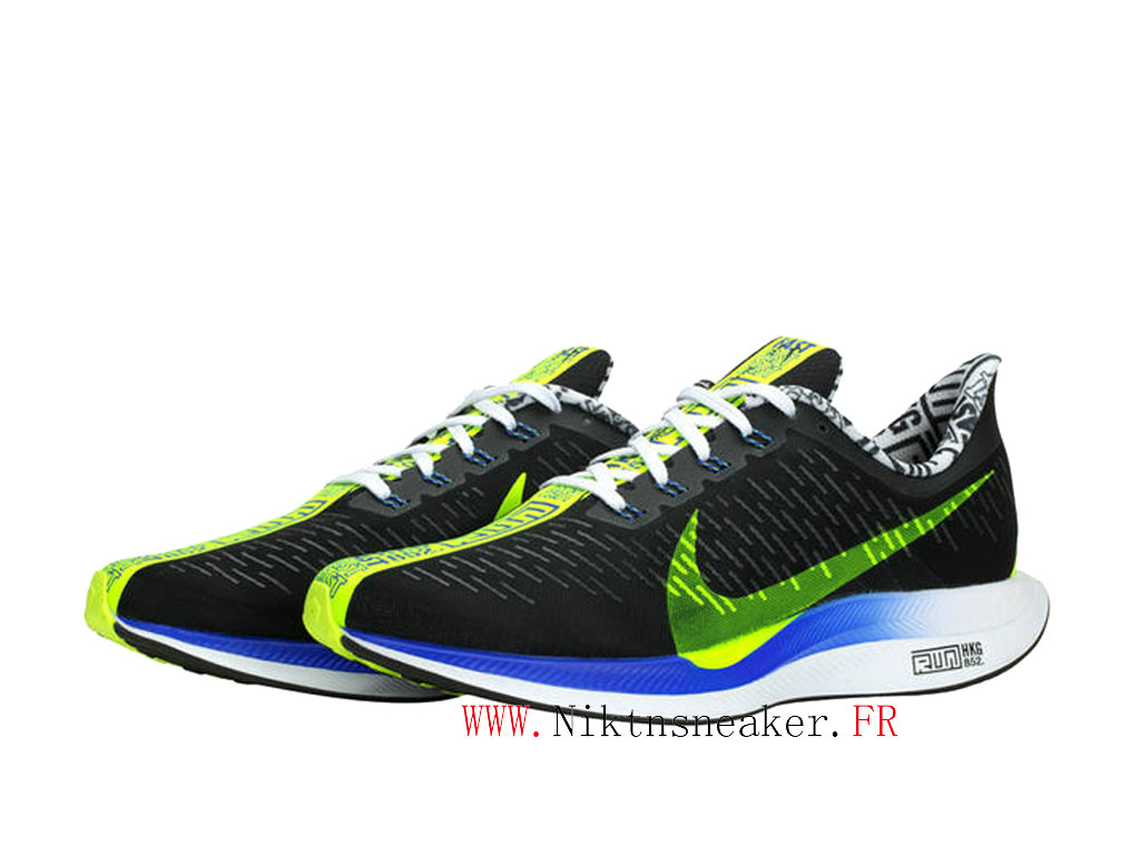 available sneakers for cheap wide range 2020 Nike Air Zoom Pegasus 35 CI0227-014 Chaussure de Running Pas ...