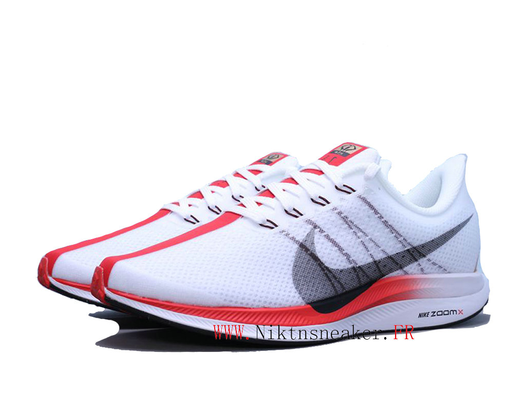 closer at official site buying new 2020 Nike Air Zoom Pegasus 35 CQ6436-100 Chaussure de Running Pas ...