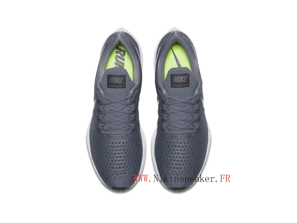 2020 Nike Air Zoom Structure 35 Gs Shoes Price Cheap Men ́s All Star Black / Gray White 942851 005