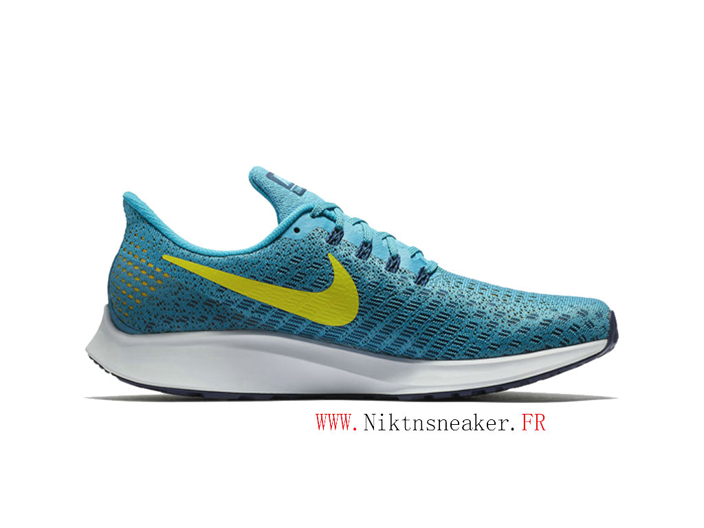 2020 Nike Air Zoom Structure 35 Gs Shoes Price Cheap Men ́s Blue / Green / White 942851 400