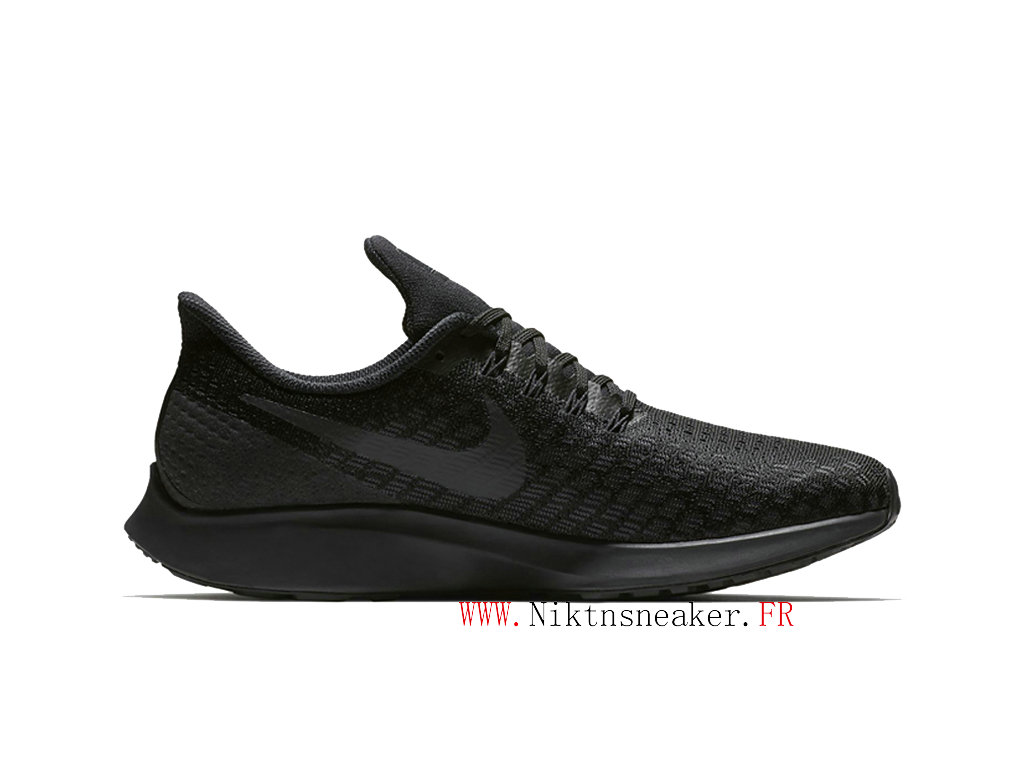 2020 Nike Air Zoom Structure 35 Gs Shoes Price Cheap Men ́s Women ́s Glasses Panda Black 942851 002