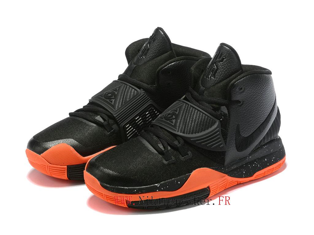 2020 Nike Kyrie 6 EP Men ́s Nike Basketball Shoes Cheap