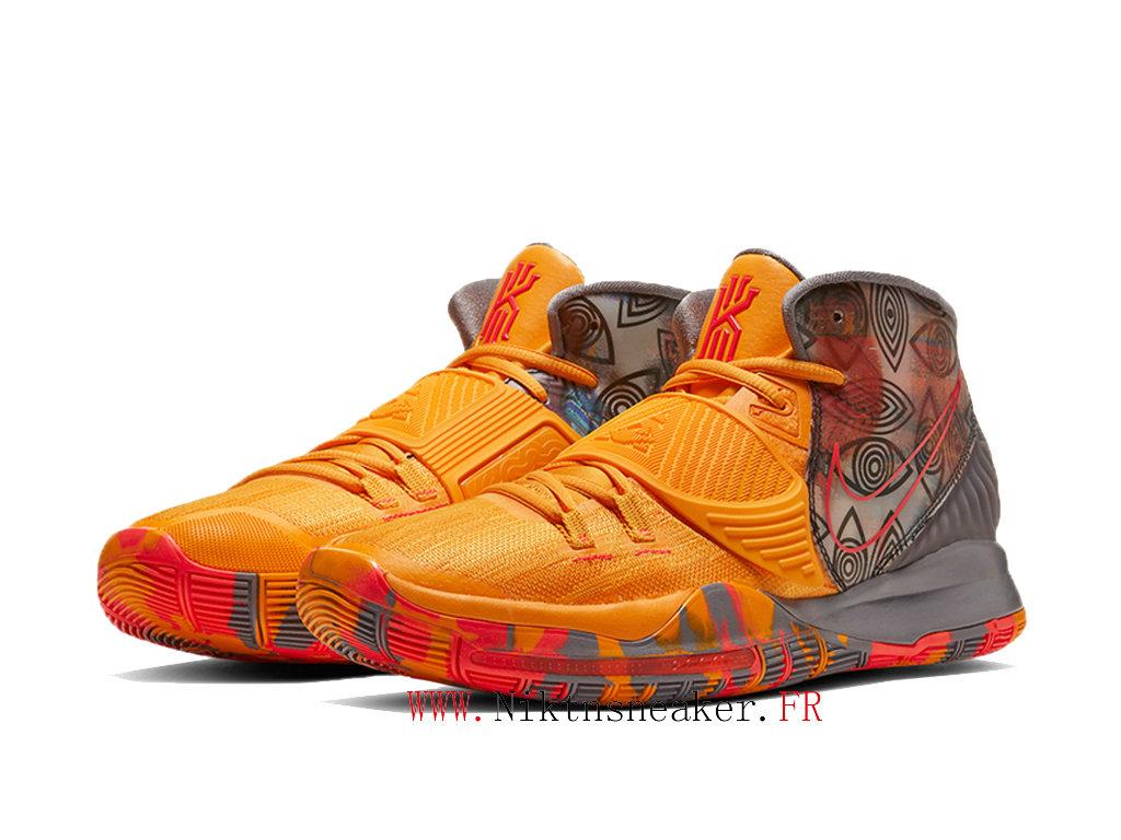 Air Jordan Chaussures Hommes Sneaker Chaussures De Sport Nike Basketball Chaussures 1 6 13 nouveau