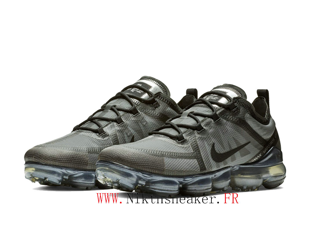 chaussure nike homme femme
