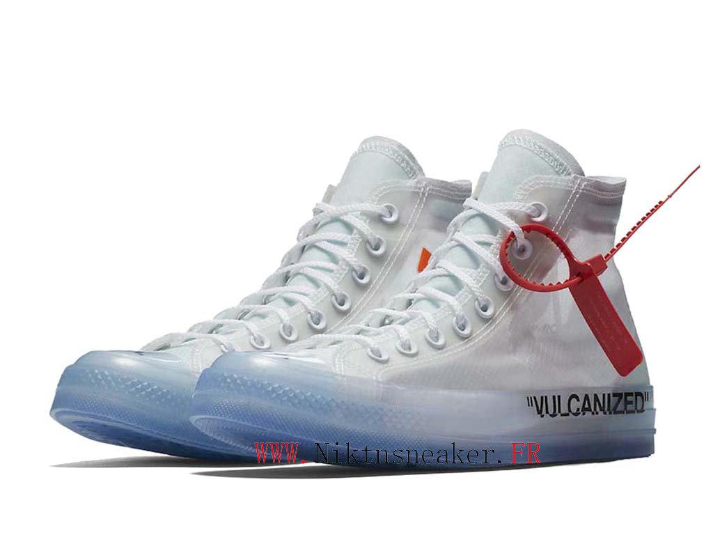Off White x Nike Shoes Cheap For Men´s Women´s 2020 new nike