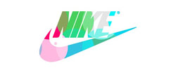 2020 new nike cheap price shoe - niktnsneaker.fr